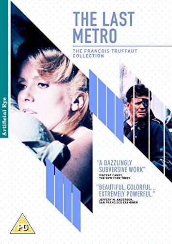 the-last-metro-dvd