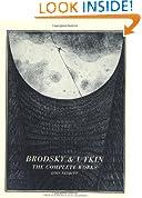 Brodsky & Utkin: The Complete Works