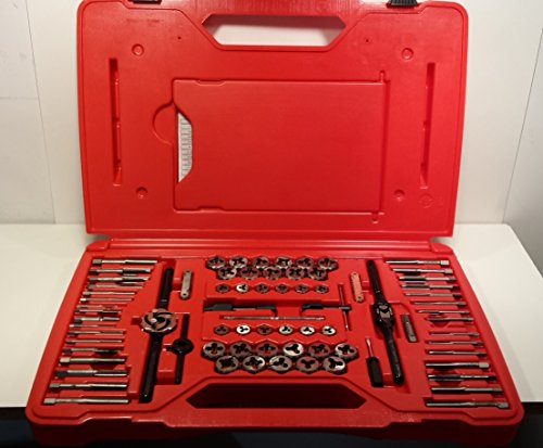 Snap on tdtdm a piece tap and die set check price