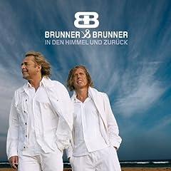 Brunnarundbrunnar himmel und zurück