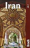 Iran (Bradt Travel Guide)