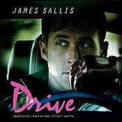 Drive | [James Sallis]