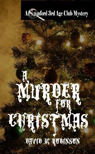 a-murder-for-christmas-4-sanford-third-age-club-mystery