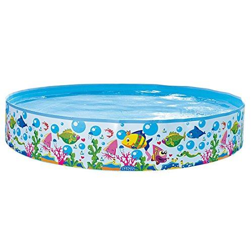 jilong-seaworld-rigido-piscina-120-piscina-solucion-rapida-para-ninos-de-2-a-6-anos-con-los-animales