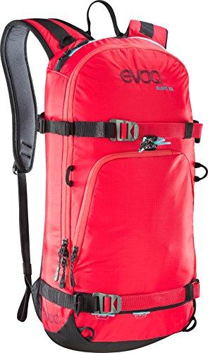 EVOC Slope Performance Rucksack