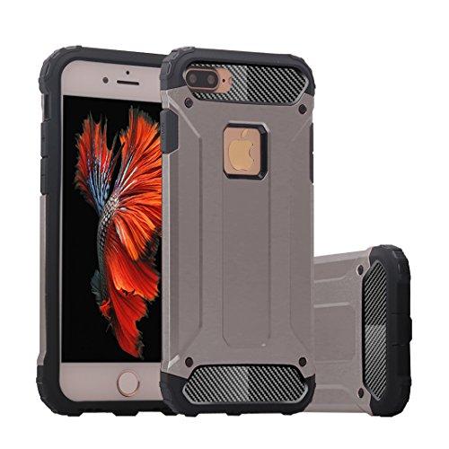 iphone-7-plus-hullezxk-co-pc-textur-hart-zuruck-tpu-inner-case-schutzhulle-fur-iphone-7-plus-55-dual