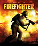 Real Heroes: Firefighter [Download]
