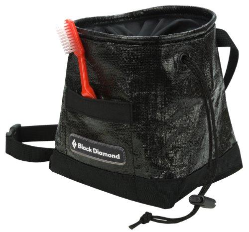 Black Diamond Gorilla Chalk Bag Assorted One Size