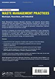 Waste Management Practices: Municipal, Hazardous, and Industrial, Second Edition