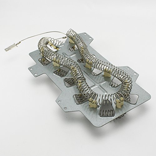 Maytag Dryer Replacement Heating Element 35001247 (Heating Element For Amana Dryer compare prices)