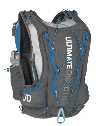 ultimate-direction-pb-20-adventure-vest-gunmetal-small-medium-by-ultimate-direction