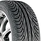 General AltiMAX HP High Performance Tire - 195/60R15  88H