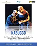 Giuseppe Verdi: Nabucco 9 (Legendary...
