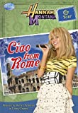 Hannah Montana On Tour #1: Ciao from Rome!
