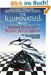 The Illuminatus! Trilogy: The Eye in...