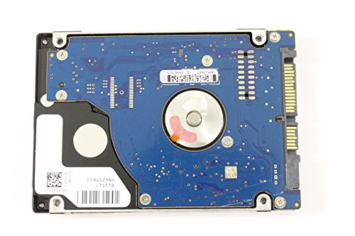 Click to buy Dell G970F ST9160411ASG 2.5