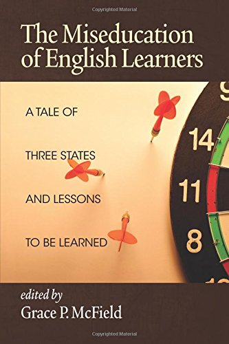 The Miseducation of English Learners: A Tale of Three States and Lessons to Be Learned