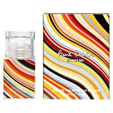 Paul Smith Extreme Perfume by Paul Smith 30 ml Eau De Parfum Spray for Woman