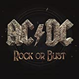 Rock Or