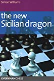 The New Sicilian Dragon (1857446151) by Williams, Simon