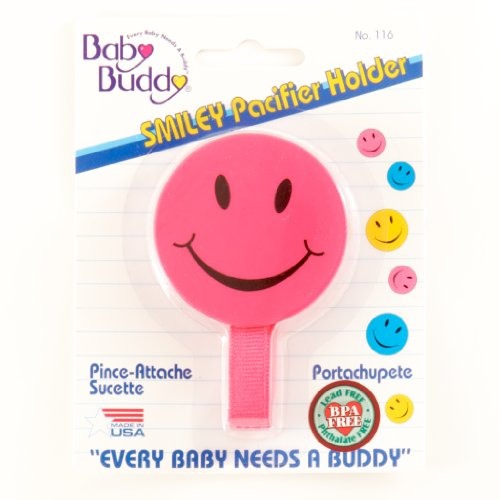 Mam Pacifier Holder