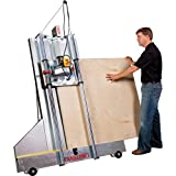 Safety Speed Manufacturing PR02K Panel Pro Vertical Panel Saw