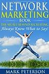 Network Marketing Pro, The SECRET Beh...