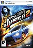 Cheapest Juiced 2: Hot Import Nights on PC