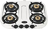CT 100042 VitoSS 4B Gas Cooktop (4 Burner)