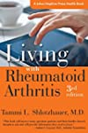 Living with Rheumatoid Arthritis (A J...
