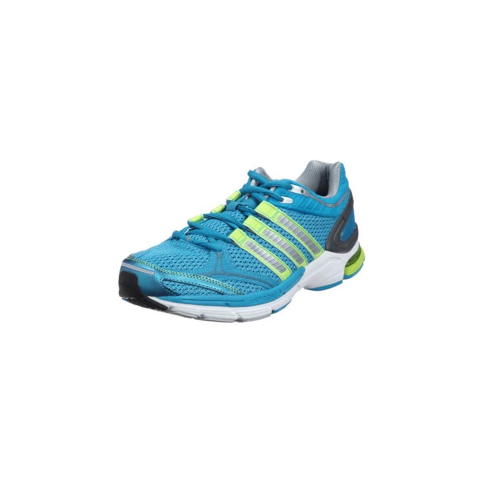 Adidas Herren Laufschuhe Supernova Glide 4 51 13 Blau