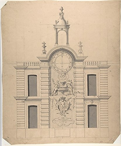 robert-de-cotte-elevation-of-the-pompe-de-la-samaritaine-paris-artistica-di-stampa-4572-x-6096-cm
