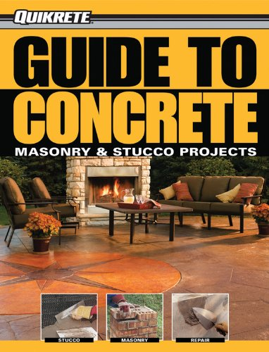 guide-to-concrete-masonry-stucco-projects-quikrete