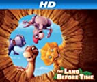 The Land Before Time (2006/07) [HD]: The Forbidden Friendship [HD]