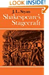 Shakespeare's Stagecraft