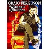 Ferguson;Craig Wee Bit O Revolby Craig Ferguson