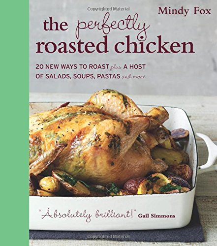 Cookbooks list the highest rated cooking by ingredient for American wholefoods cuisine
