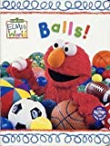 Balls! (Elmos World)