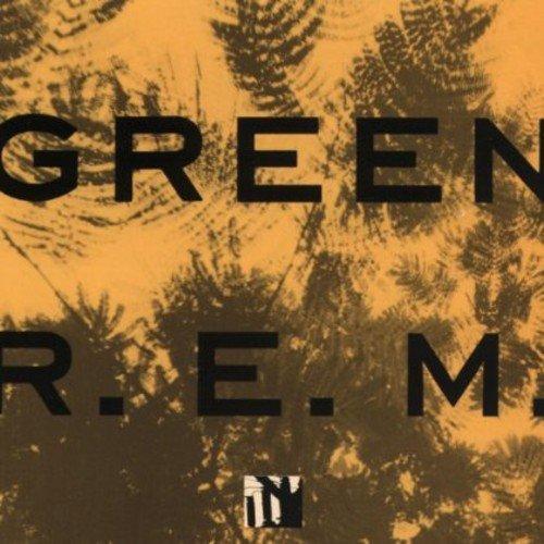 green-deluxe-edition-vinilo