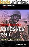 TRIUMPH IN DEN ARDENNEN 1944: Schneif...