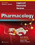 Lippincott Illustrated Reviews: Pharm...