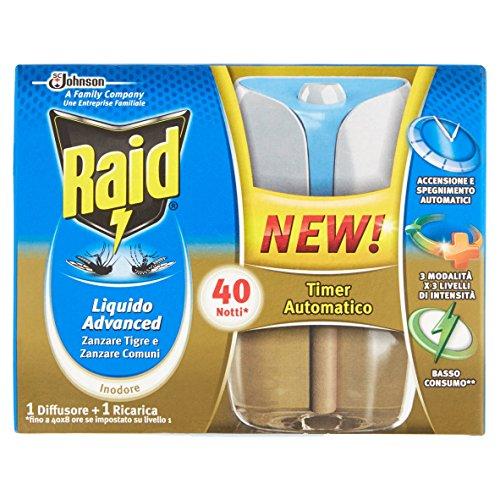 raid-liquido-base-advanced-40-nott