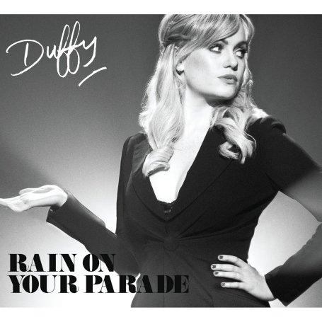 Duffy - Rain On Your Parade - Single - Zortam Music