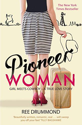 pioneer-woman