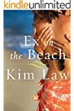 Ex on the Beach (A Turtle Island Novel)