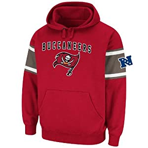 NFL Mens Passing Game III Fleece by VF