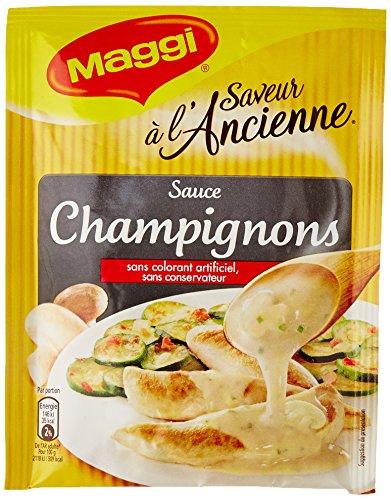 maggi-saveur-a-lancienne-sauce-champignons-27-g-soit-200-ml-de-sauce