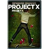 Project X (Sous-titres franais) (Bilingual)