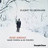 Flight To Denmark / Duke Jordan
