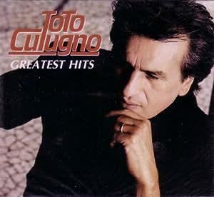 Toto Cutugno Toto Cutugno Greatest Hits 2 Cd Set